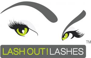 Lashout