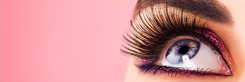 Lashes 4 You Lash Extensions